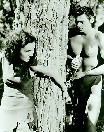 hispanic singles in tarzan Browse listings of male members that have joined hispanic christian singles that are associated with american meeting others who have like minded interests is an.